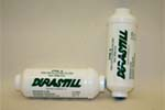 200313 - Durastill PST 6 Cartridge