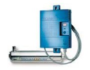 UVMAX Ultraviolet Water Sterilizers
